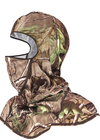 UVX Insect Shield Balaclava Realtree - RT APG