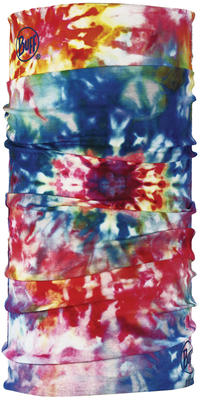 Junior UV Buff - Sundog