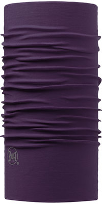 Original Buff - Plum Purple