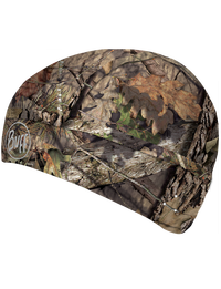Windproof Tech Hat Mossy Oak - BU Country