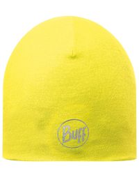 Coolmax Reflective Hat - R-Yellow Fluor
