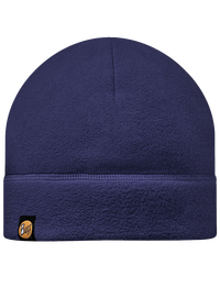 Polar Hat - Navy