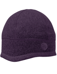 Thermal Pro Hat - Plum