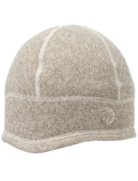 Thermal Pro Hat - Grey