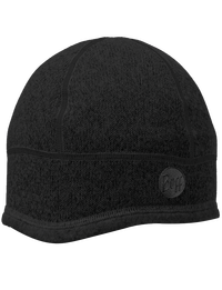 Thermal Pro Hat - Black