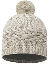 Savva Hat - Cream