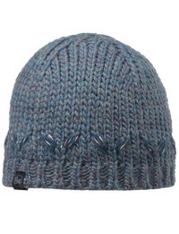 Knitted Hats - Lile Denim