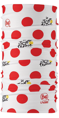 UV Buff Tour de France - Nancy