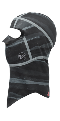 Windproof Balaclava - Desil
