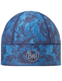 Ketten Tech Hats - Blue Erosion Blue