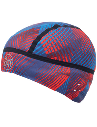 Windproof Tech Hat - Enton Multi