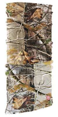Windproof Buff Realtree - Realtree RT AP