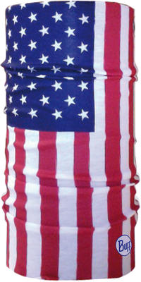 Original Buff - USA