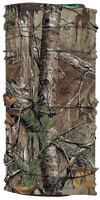UV Buff Realtree - Realtree RT Xtra