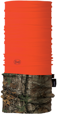 Polar Buff RealTree - RT Xtra
