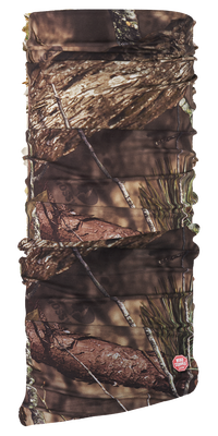 Windproof Buff Mossy Oak - MO Break-Up Country