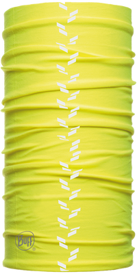 Reflective Buff - R-Yellow Fluor