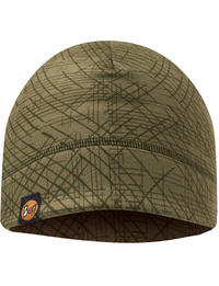 Polar Hat - Houma Military