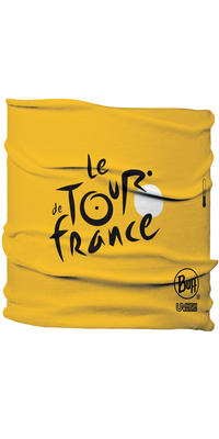 UV Multifunctional Headband Tour de France - Ypres