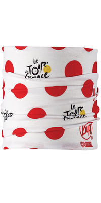UV Half Buff Tour de France - Nancy