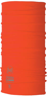 UV Insect Shield - Hunter Orange