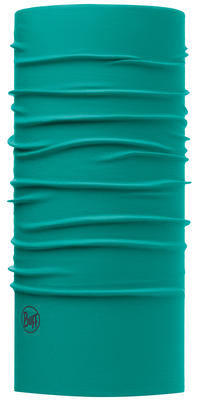 UV Insect Shield Viridian Green