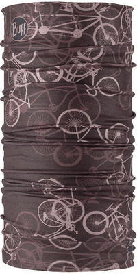 UV BUFF - Bicicleta