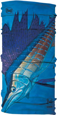 UV DeYoung DY Sailfish