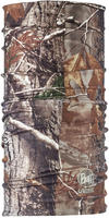 UV XL Buff Mossy Oak - MO Break-Up Infinity