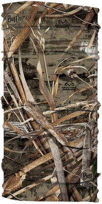 UV XL Realtree - RT Max 5