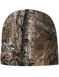 UV Insect Shield Hat Realtree - RT Xtra / Blaze Orange