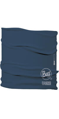 UV Half Buff - Moonlight Blue