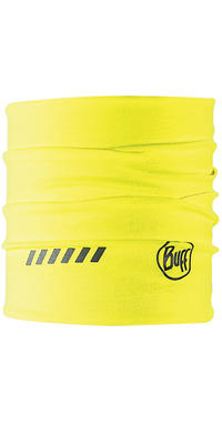 UV Reflective Multifunctional Headband - R-Yellow Fluor