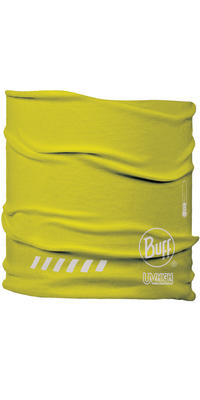 UV Reflective Multifunctional Headband - R-Citron