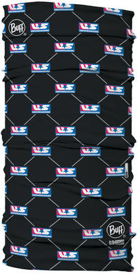 UV BUFF USSA - ST Grid
