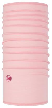 Lightweight Merino Wool - Pink