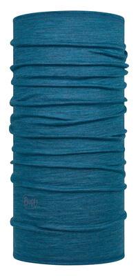 Merino Lightweight - Dusty Blue