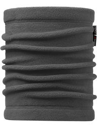 Polar Neckwarmer - Grey