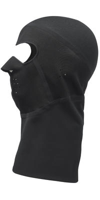 Cross Tech Balaclava - Black