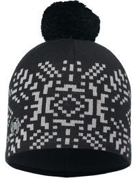 Whistler Hat - Black