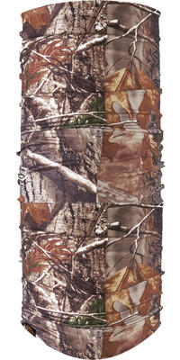 Windproof Realtree - RT AP
