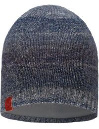 Liz Hat - Dark Navy