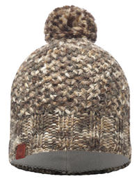 Margo Hat - Brown Taupe