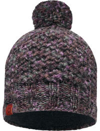 Margo Hat Plum