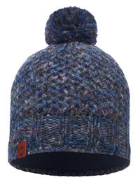 Margo Hat - Blue