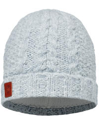 Amby Hat - Snow
