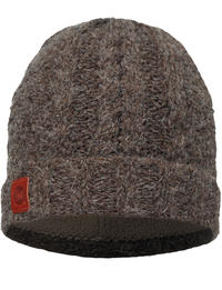 Amby Hat - Brown