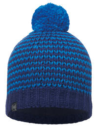 Dorn Hat - Blue