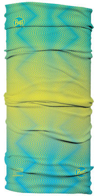 UV BUFF - Jam Lime