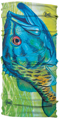 UV DeYoung DY Turquoise Smallmouth